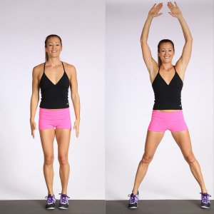 jumping-jacks-health