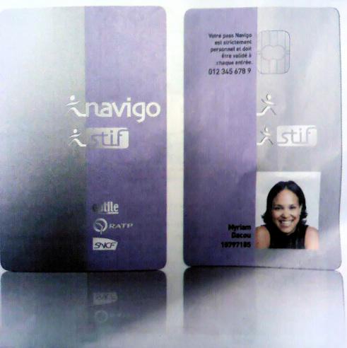 used-2012-11-22-navigo-pass-1327489215534c-used